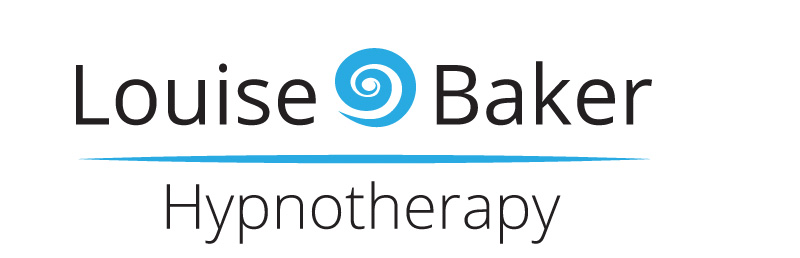 Louise Baker Hypnotherapy
