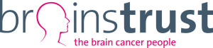 Hypnotherapy Services supporting Brainstrust